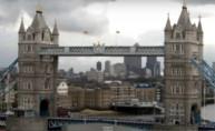 Preview webcam image London - Tower Bridge