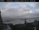 Preview webcam image Stromness