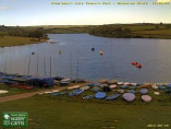 Preview webcam image Wimbleball Lake