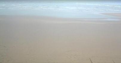 Preview webcam image Isla Canela