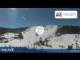 Preview webcam image Camarena de la Sierra - Javalambre Cota
