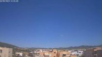 Preview webcam image  Sant Antoni de Portmany