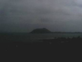 Preview webcam image Corralejo