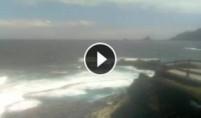Preview webcam image El Hierro - La Frontera