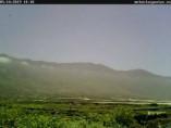 Preview webcam image Las Puntas - Tanganasoga