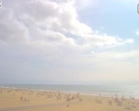Preview webcam image Playa del Ingles - Duny Maspalomas