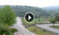 Preview webcam image Cabárceno