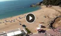 Preview webcam image Lloret de Mar - Costa Brava