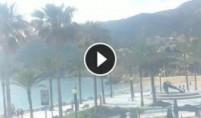 Preview webcam image Albir - Sierra Helada