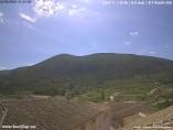 Preview webcam image Benillup - Serra d'Almudaina