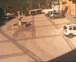 Preview webcam image Villahermosa del Río