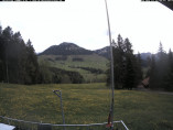 Preview webcam image Urnäsch - Osteregg