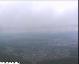 Preview webcam image Aarau - Wasserflue