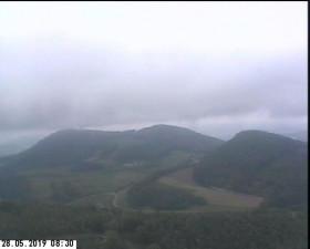 Preview webcam image Aarau - Wasserflue 5
