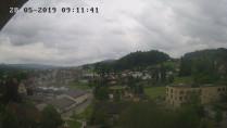 Preview webcam image Seon
