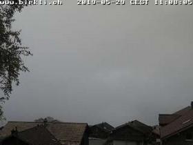 Preview webcam image Beatenberg - Chalet Birkli
