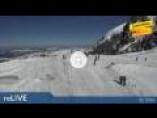 Preview webcam image Jungfraujoch