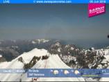 Preview webcam image Schilthorn
