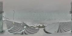 Preview webcam image St. Moritz - Piz Nair