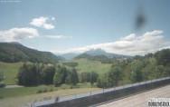 Preview webcam image Bürgenstock