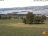 Preview webcam image Altendorf