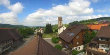 Preview webcam image Lustdorf