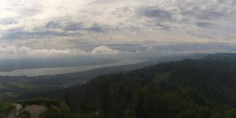 Preview webcam image Uetliberg