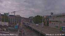 Preview webcam image Curych - Hardbrücke