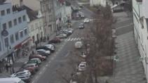 Náhledový obrázek webkamery Říčany