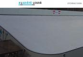 Preview webcam image Brno - kluziště Lesná