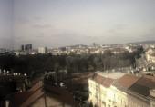 Preview webcam image Brno