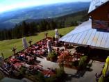 Preview webcam image Dvoračky