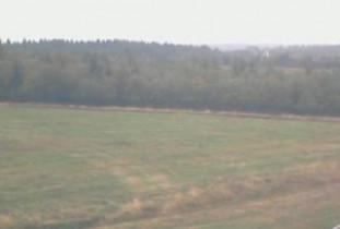Preview webcam image Cínovec - Pomezí
