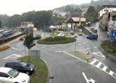 Preview webcam image Tanvald - Šumburk