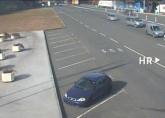 Preview webcam image Macelj border crossing