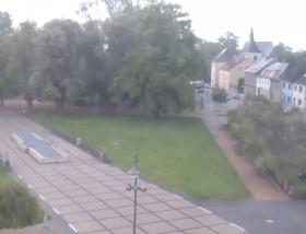 Preview webcam image Bělá pod Bezdězem