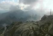 Preview webcam image Lomnický Štít