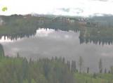 Preview webcam image Štrbské Pleso - High Tatras