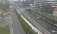 Preview webcam image Bratislava - Incheba