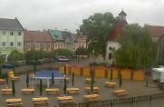 Preview webcam image Skalica