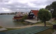 Preview webcam image Sunny lakes Senec