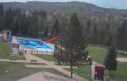 Preview webcam image Aquaruthenia Svidnik