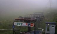 Preview webcam image Skalka arena Kremnica
