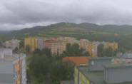 Preview webcam image Levoča