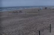 Preview webcam image Świnoujście - beach