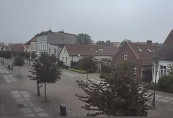 Preview webcam image Leba - town