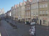 Preview webcam image Opole