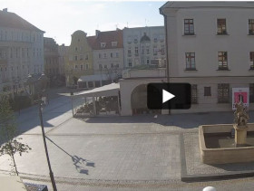 Preview webcam image Gliwice