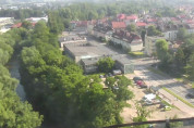 Preview webcam image Andrychów