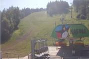 Preview webcam image Ski Kasina